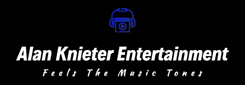 Alan Knieter Entertainment